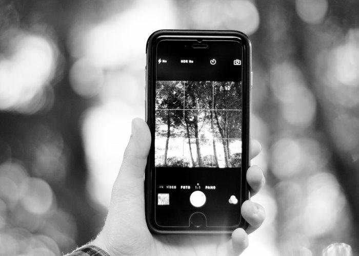bokeh-camera-digital-17749