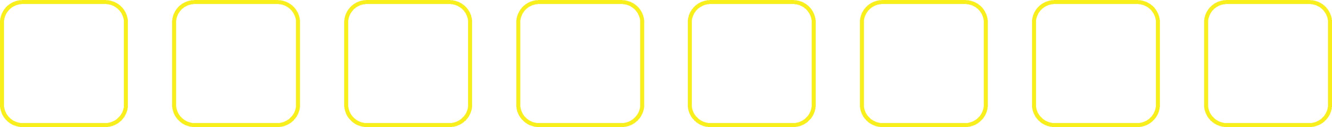 Zasób 8